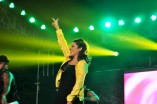 Hard Kaur in Xavotsav '13