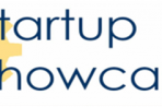 Pitching to Venture Capitalists - Workshop for entrepreneurs