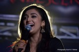 Monali Thakur at Incandescence 2013, NIT Silchar