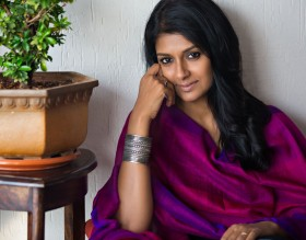 I wanted to be a dancer for the longest time: Nandita Das