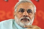 Narendra Modi - Name that attracts crosshairs