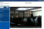 Embracing Technology- Video Lectures at HR