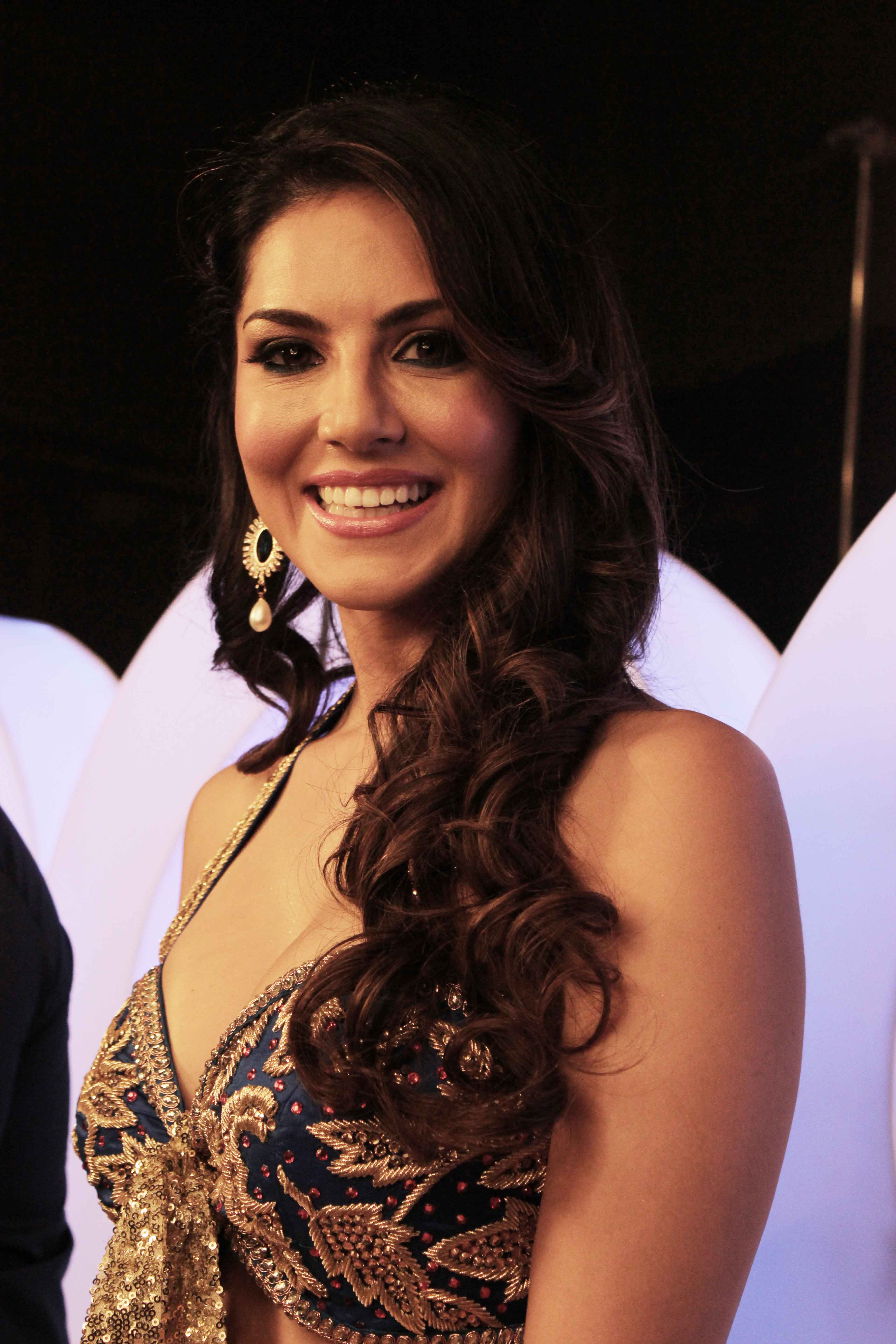Pin Tags Sunny Leone Shoots Xxx Energy Drink Campaign Event on ...