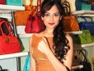 Miss India at Caprese Spring Summer '13 Collection