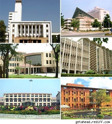 College University: Rankings Of Delhi University Colleges