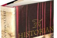 The Book Review: The Historian
