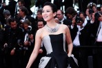 Cannes Film Festival hit with jewel heists