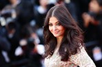 PHOTOS: Canne-tastic Bollywood