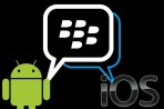Will BlackBerry fall in the market?