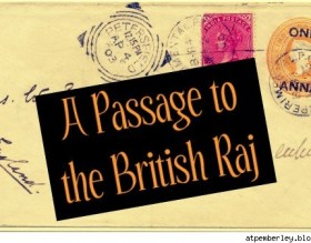 Indian History Quiz: The British Raj