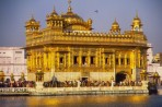 Amritsar - The Land of Punjabis