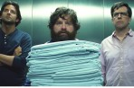 'Hangover 3' goes out with a bang in Sin City