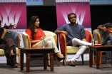 Whistling Woods celebrates 100 years of Cinema