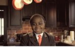 Kid President's Mother's Day Message To All Moms (VIDEO)