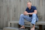 Abercrombie & Fitch CEO under fire