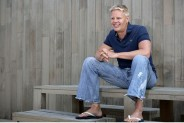 Abercrombie &amp; Fitch CEO under fire