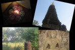 My Travel to the Pilgrimage City: Nasik