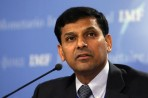 India Emerging - a talk by Raghuram Rajan