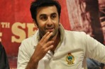 Ranbir has taken a road less travelled: Rishi Kapoor