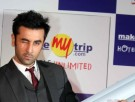 Ranbir Kapoor launches official travel partner for YJHD