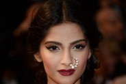 Much ado about nose rings at Cannes