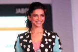 Deepika Padukone launches 'Yeh Jawaani Hai Deewani' collection on Jabong