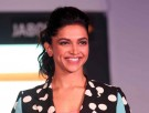 Deepika launches 'Yeh Jawaani Hai Deewani' collection on Jabong