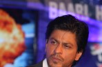 IMA slams Shahrukh Khan over surrogacy reports