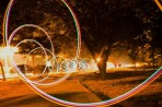 Rendezvous, IIT Delhi: Online Light Art Photography Competition