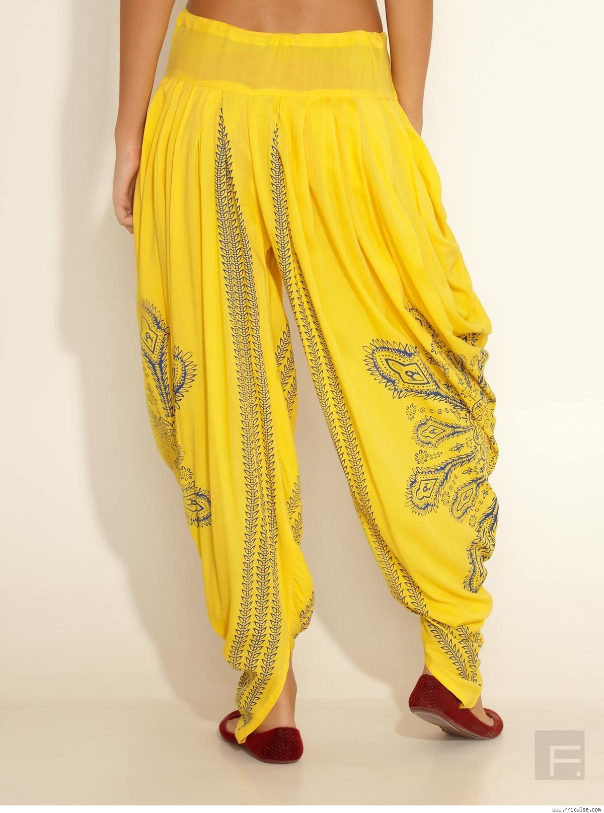 Unique 27 Amazing Dhoti Pants For Womens Online U2013 Playzoa.com