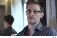 Privacy, Security and Edward Snowden