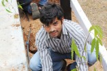 Mass Tree Plantation Ceremony @IIIT-Hyderabad