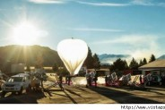 Project Loon: Loony or Genius?