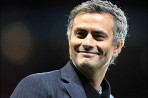 Jose Mourinho returns to Chelsea