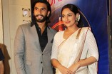 Ranveer Singh and Sonakshi Sinha promote 'Lootera' on India's Dancing Superstar