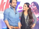 Promotion of Ghanchakkar