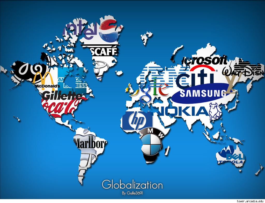 research papers on impact of globalisation in india Disadvantages of globalization in india essays and research papers disadvantages of globalization in india impact of globalization on indian markets.
