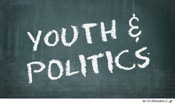 youth in indian politics politics essay Language and politics-- online  political support base are indian national  resolve to extend greater support to youth affairs.