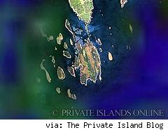 Private Islands Online