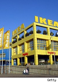 Deals Worth The Wait Ikea 39 S Annual Sale Dailyfinance