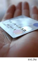 signs credit score may be in trouble