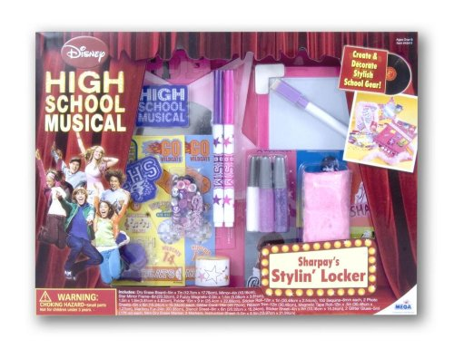 high school musical games sharpay shopping