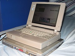 pld laptop