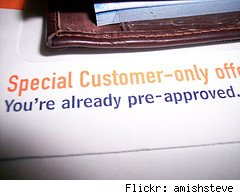 approval offer