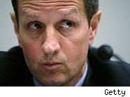 how-wall-street-bought-tim-geithner