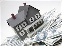 first-time-homebuyers-tax-credit-should-congress-end-it-or-exte