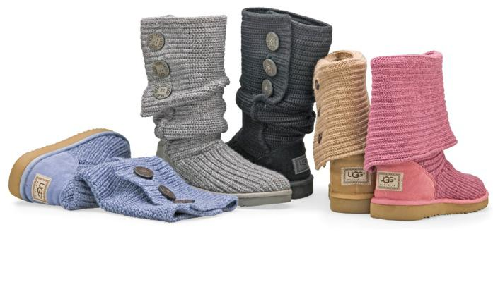 And if you re going to want one on a pair of UGG Australia brand boots