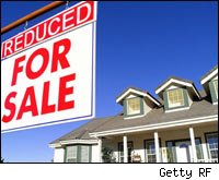 home-foreclosures-move-up-market-as-discounting-pushes-prices-do