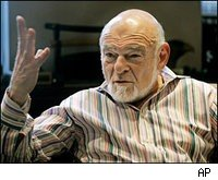 sam-zell-is-out-as-tribune-ceo