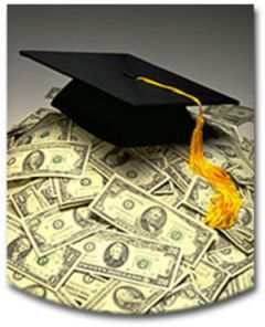 forgiving student loans 1098-e tax form student loan interest payments are reported on the irs form 1098-e, student loan interest statement if you made federal student loan payments in.